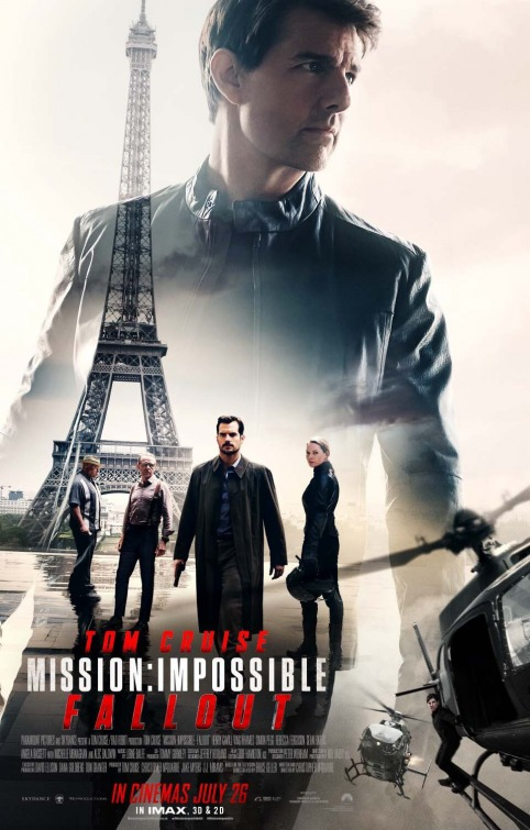 mission_impossible__fallout_ver4
